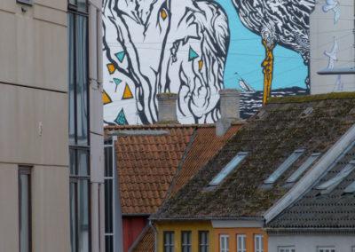 Aalborg DENMARK 2014