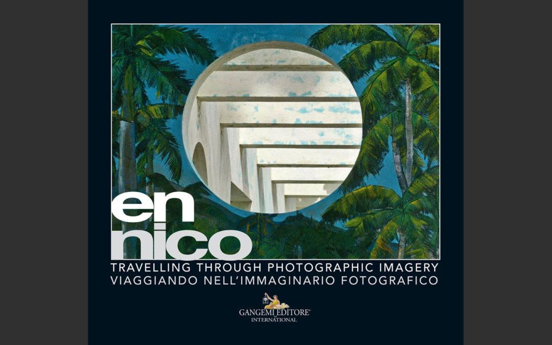 "Presentazione catalogo ""Travelling through photographic imagery"""