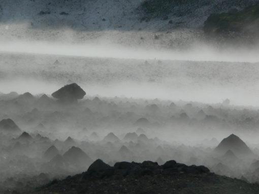 Kamchatka 2009