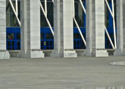 Astana, KAZAKHSTAN 2017
